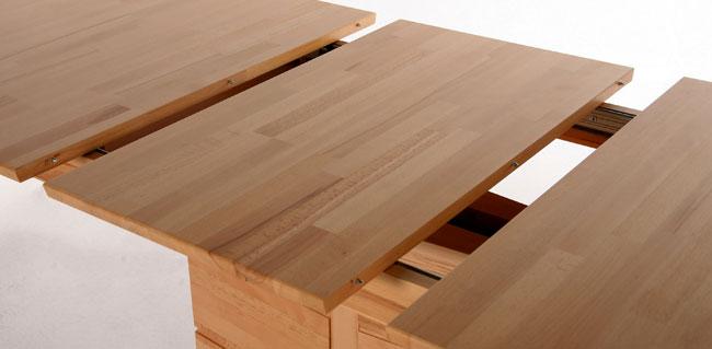 Standard Furniture Arte S Auszug 1XL