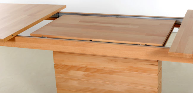 Standard Furniture Arte S Auszug 2XL