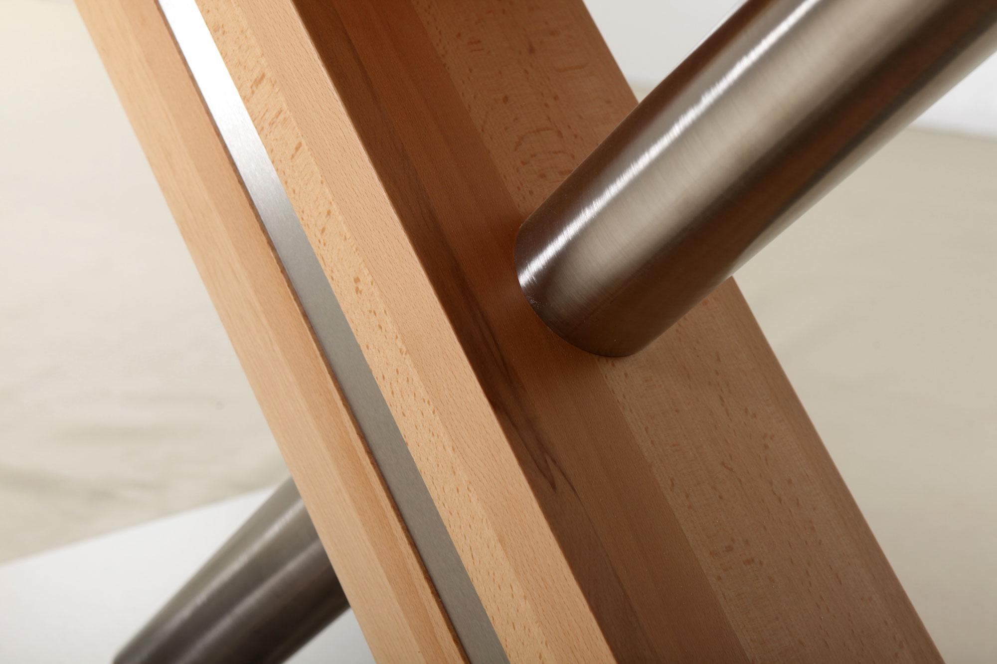 Standard Furniture Arte S Ausführung C