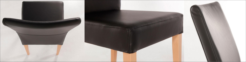 Standard Furniture Cora Polsterstuhl