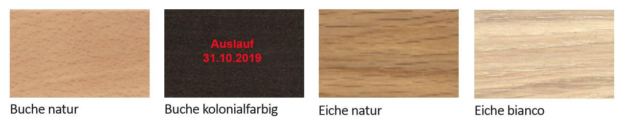 Standard Furniture Jan Polsterstuhl Holzfarben