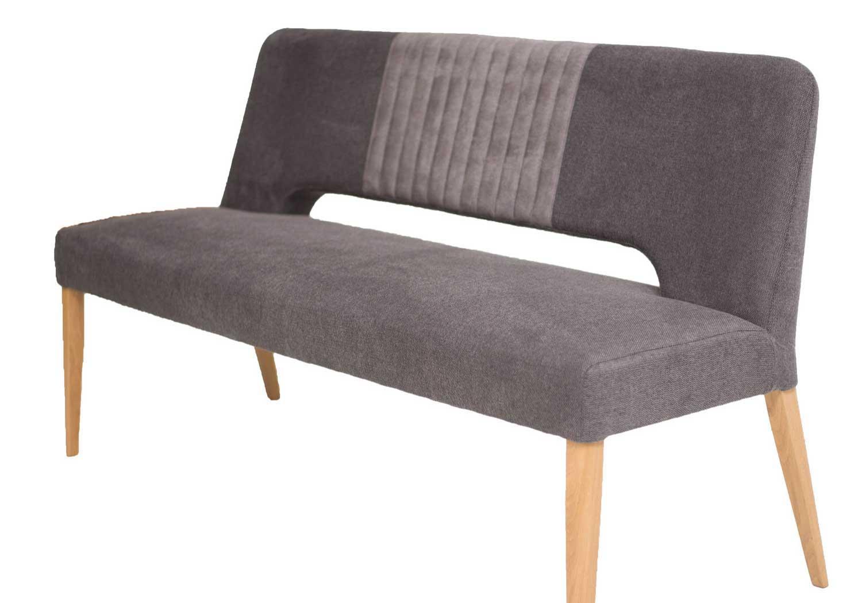 Standard Furniture Nantes Polsterstühle mit Absatzstoff