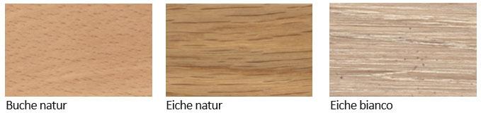 Standard Furniture Ontario Polsterstuhl eiche