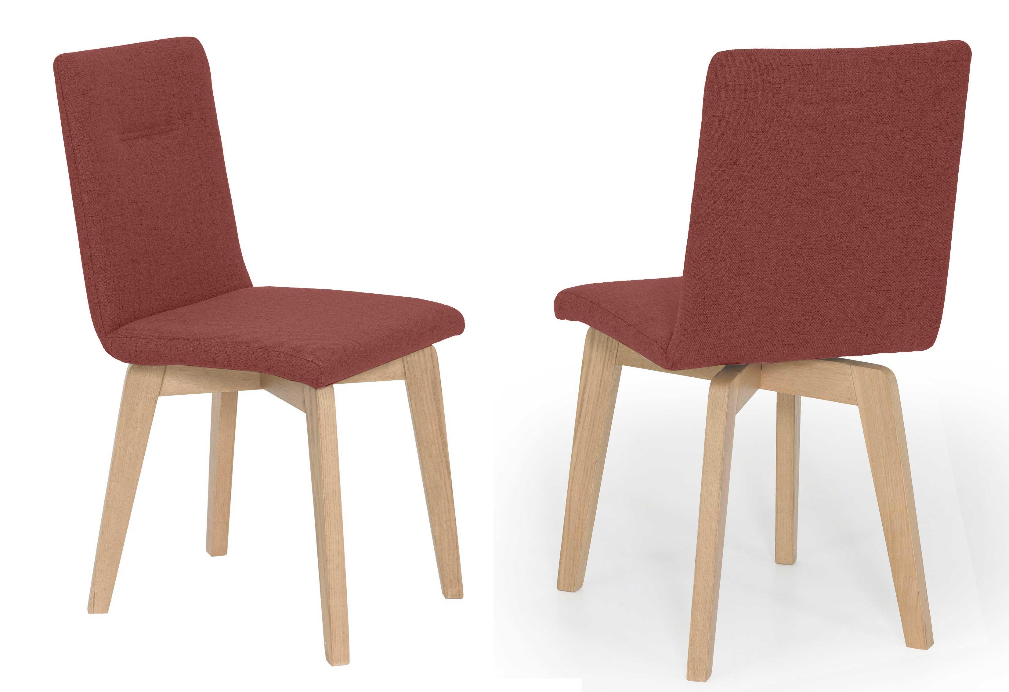 Standard Furniture Ontario Polsterstuhl grün