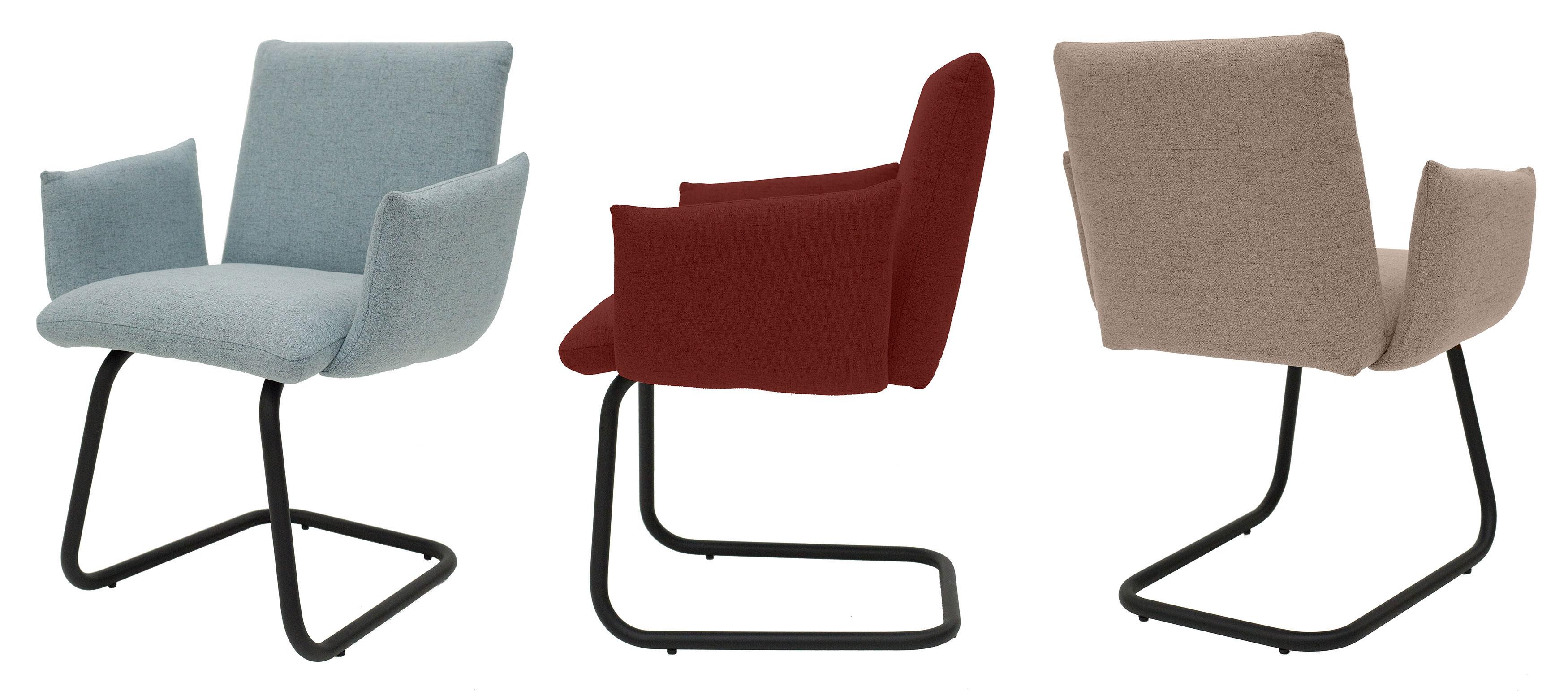 Standard Furniture Padua Armlehnstühle in vielen Farben
