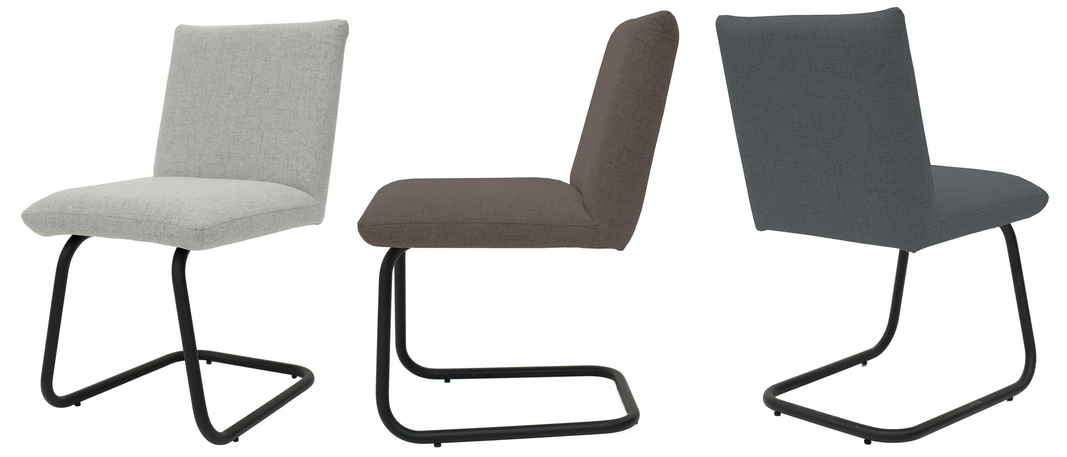 Standard Furniture Padua Schwingstühle in vielen Farben