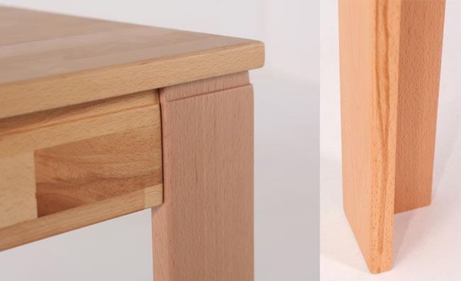 Standard Furniture Pedro Detail