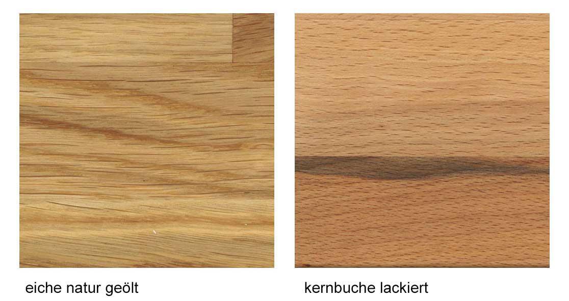 Standard Furniture Rouen Holzfarben