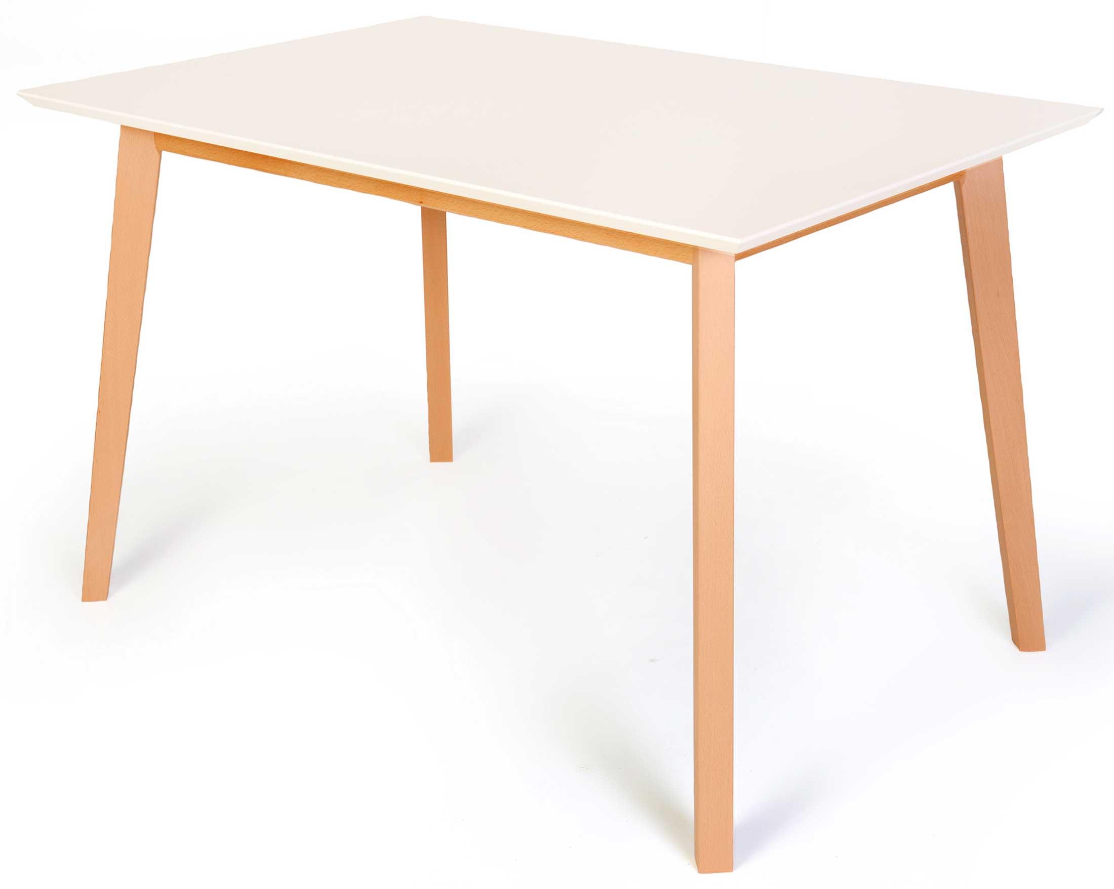 Standard Furniture Vinko Esstisch Massivholz Ausziehbar Mobelmeile24